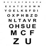 Ophtalmo lyon - RDV ophtalmologiste