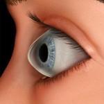le Kératocône entraine une baisse de la vision et nécessite un traitement et un suivi rigoureux