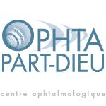 Centre ophtalmologique à Lyon : Ophta Part-Dieu